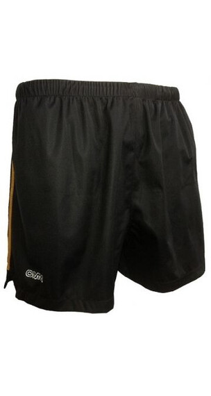 OMM Kamleika Short Black (K1)